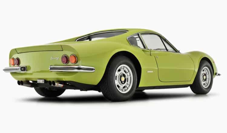 1971-ferrari-dino-246-gt-m