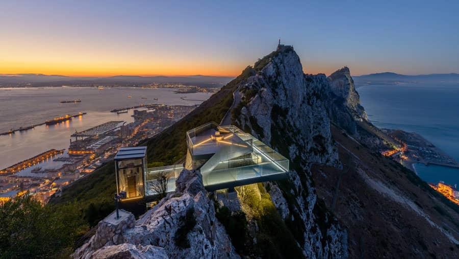 terrazza-panoramica-rocca-di-gibilterra-1