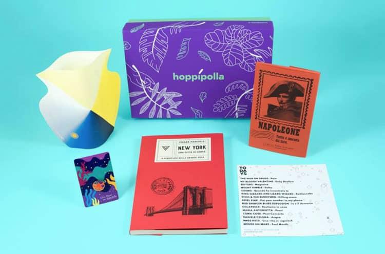 hoppipolla-2