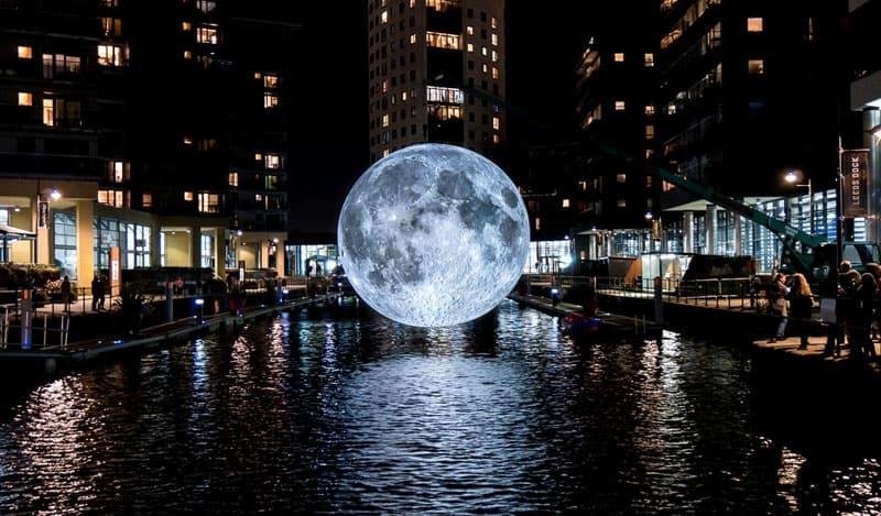ricostruzioni-della-luna-3