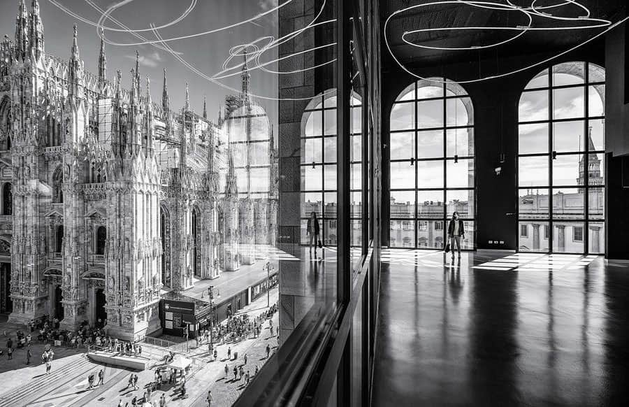 architectural-photography-awards-2018-14