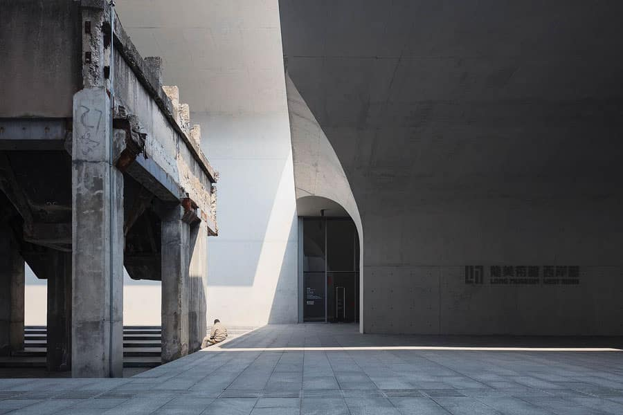 architectural-photography-awards-2018-15