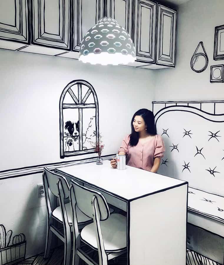 cafe-yeonnam-dong-239-20-design-bidimensioanle-1