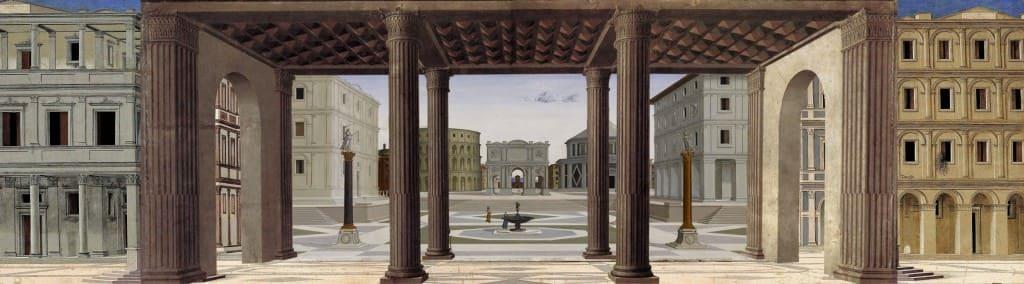 citta-ideale-in-tre-dipinti-rinascimento