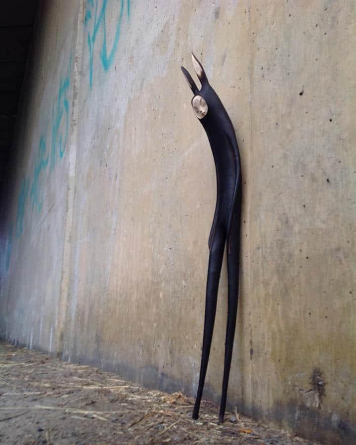 misteriose-creature-tach-pollard-1