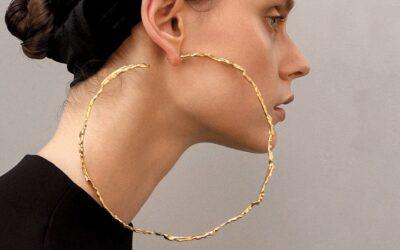 1064 Studio, il jewelry design di ricerca in Corea del Sud