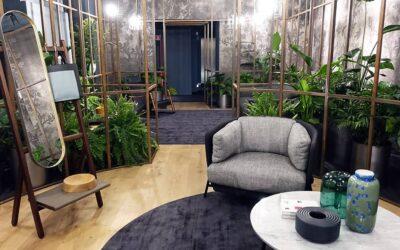 Elle Decor Grand Hotel, le tre edizioni raccontate