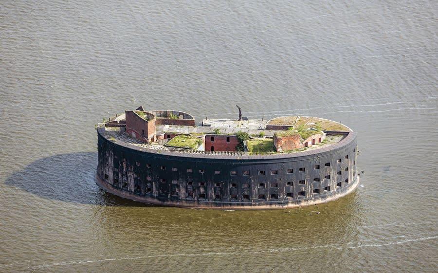 fort-alexander-i-san-pietroburgo-godot13-_-wikimedia