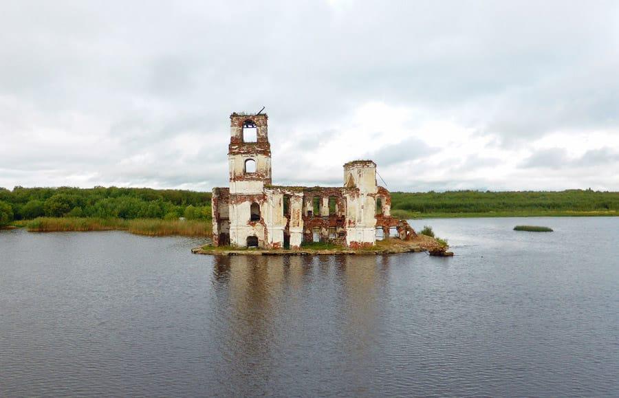 krokhino-vologda-oblast.-kemal-kozbaev-_-wikimedia