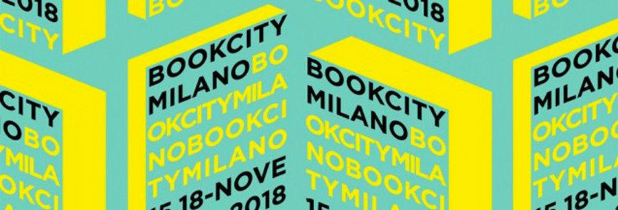 milan-bookcity