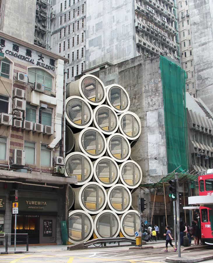 opod-tube-housing