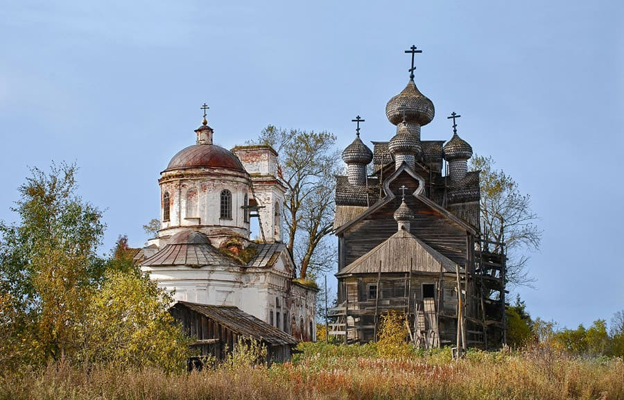paltoga-vologda-oblast-ora-restaurate-maria-krivosheina-_-wikimedia
