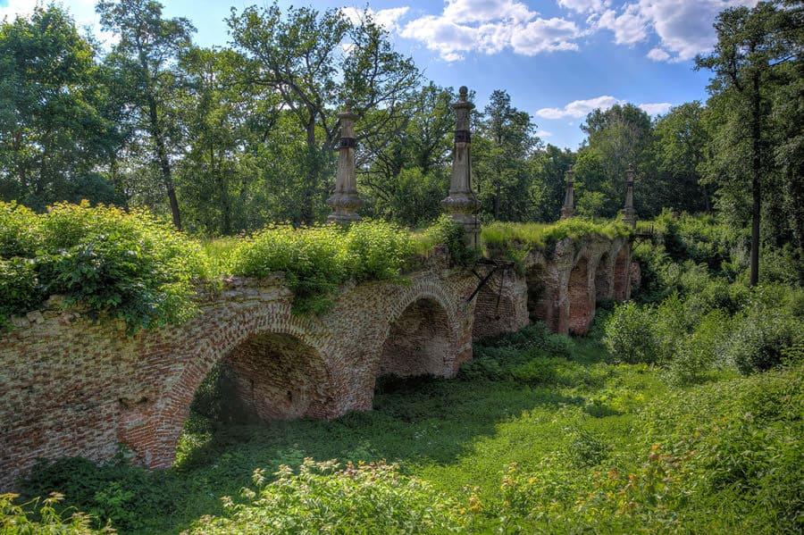 ryazan-oblast-vladimir-mulder-_-shutterstock