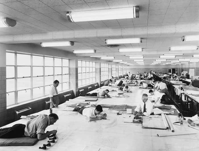 studi-di-architettura-prima-di-autocad-11