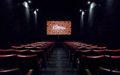 Un buon modo per sostenere il Cinemino di Milano