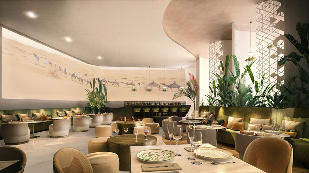 Pestana CR7 Hotel