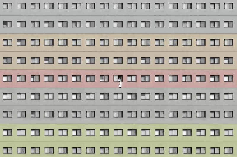 facciate-di-edifici-gustav-willeit-5