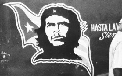 Fotografie autentiche di un paese autentico. Cuba
