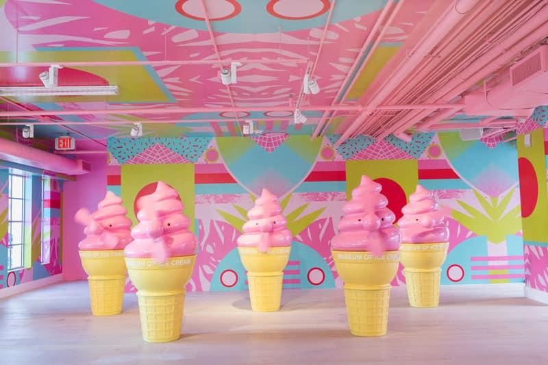 museum-of-ice-cream-1