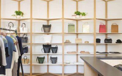 Ispirazione orientale in 5 negozi giapponesi di Milano