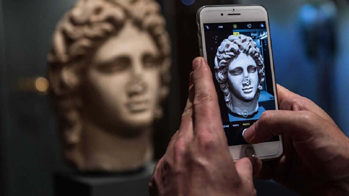 smartify-statua-1