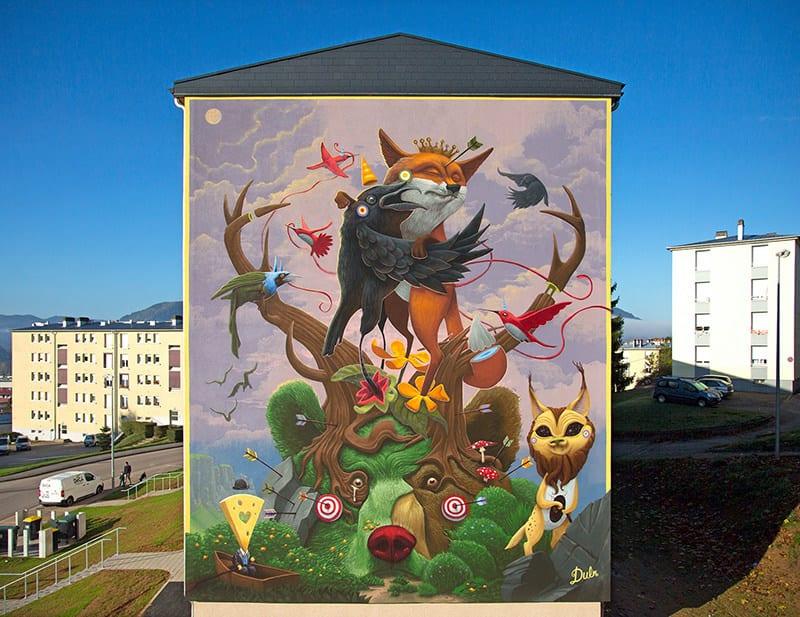 dulk-streetart-2