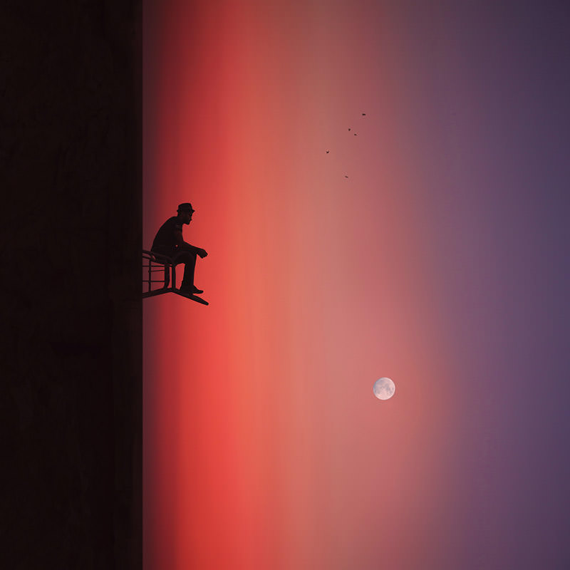 fotomontaggi-artistici-di-hossein-zare-1