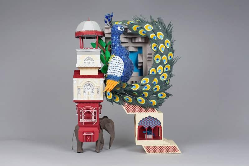 origami-di-julianna-szabo-16