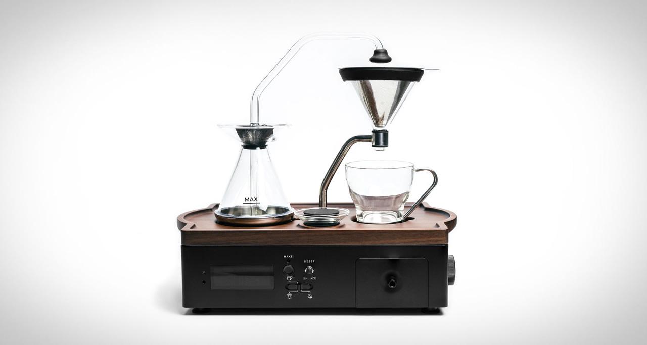 sveglia-che-ti-fa-il-caffe-1