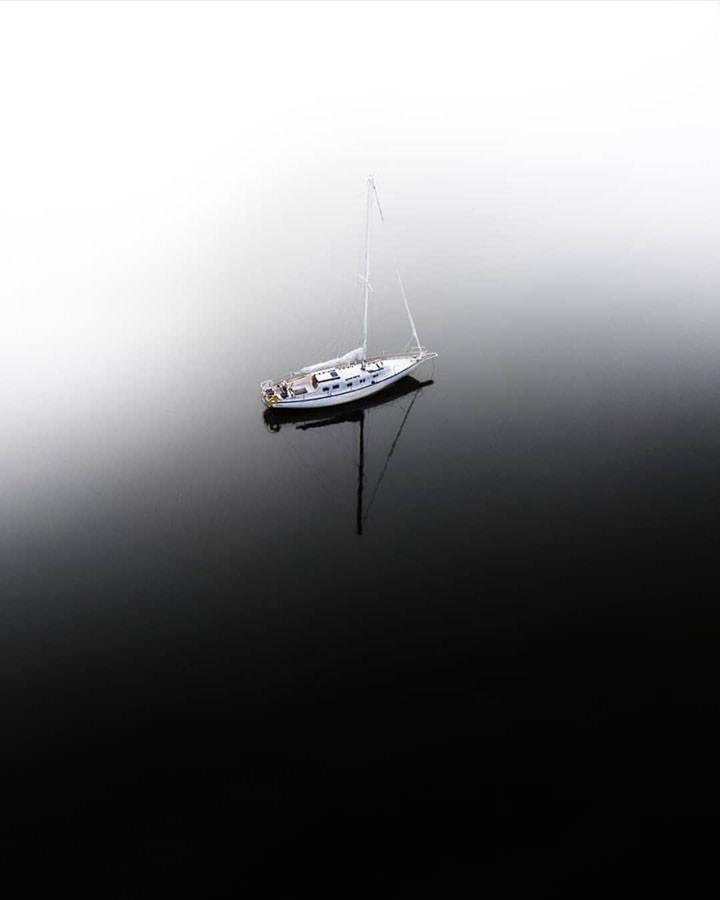 viggo lundberg