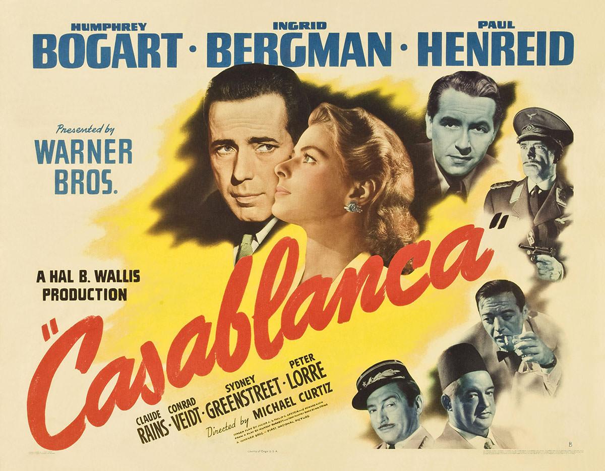 casablanca_film