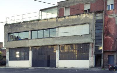 Fondazione ICA, a Milano il nuovo istituto per l'Arte Contemporanea