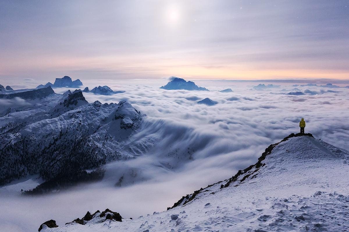 lukas-furlan-alps