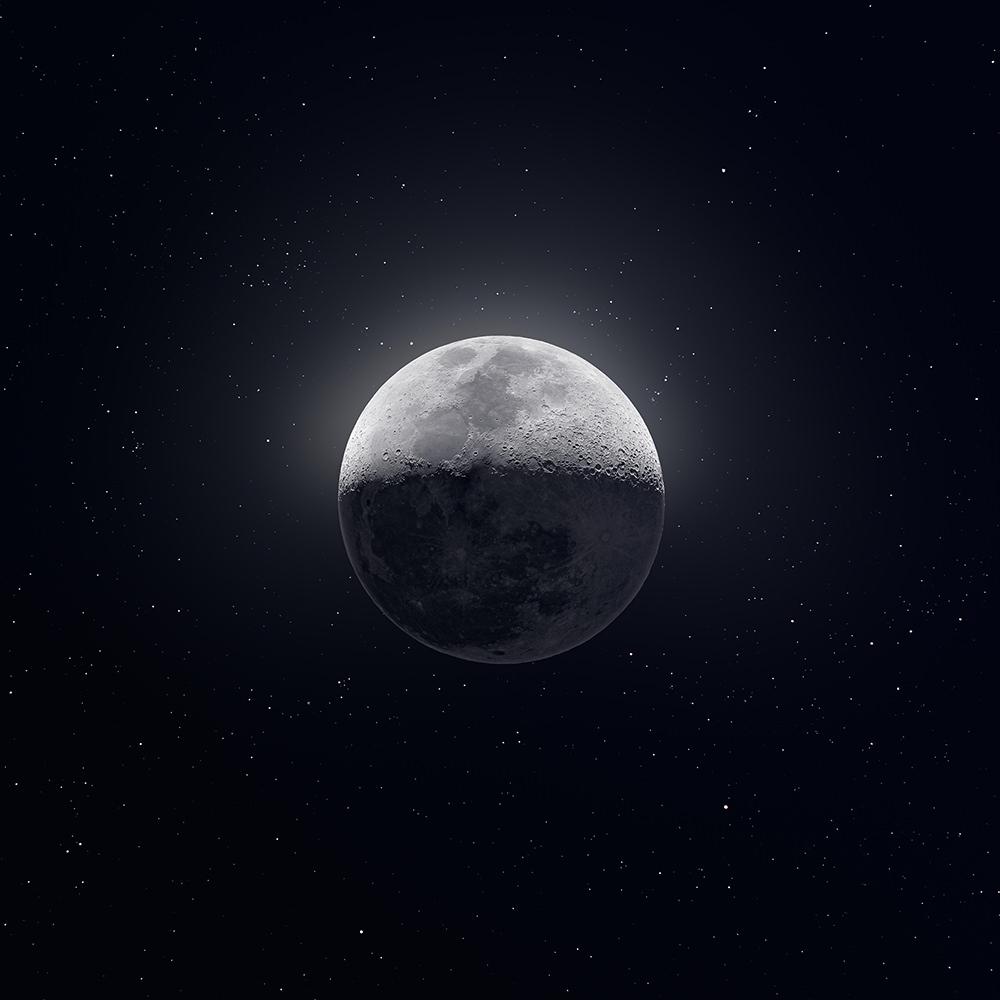 luna-perfetta-andrew-mccarthy-1