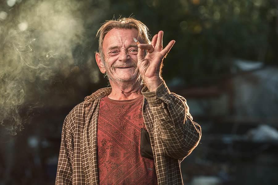 ritratti-dei-senzatetto-californiani-di-aaron-draper-1