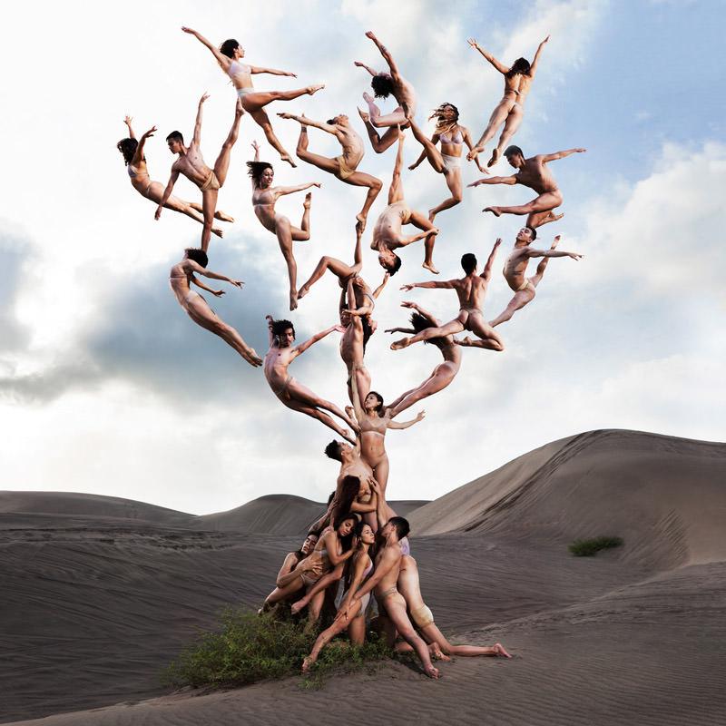 rob-woodcox-ballerini-nello-spazio-12