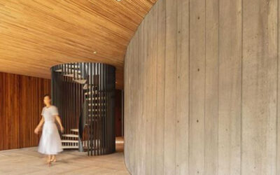Alcuni tra i migliori fotografi di architettura da seguire su Instagram