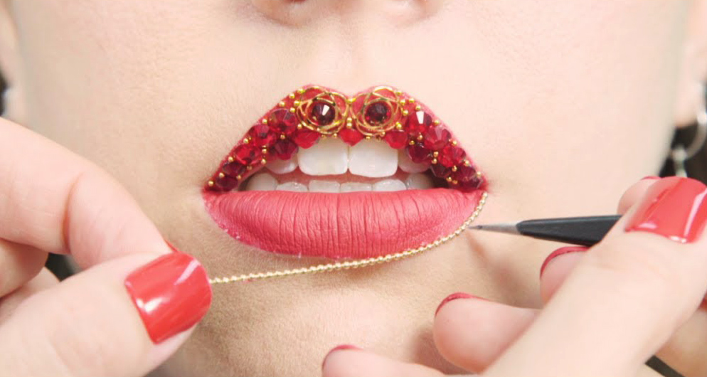 vlada-haggerty-lip-art-cop