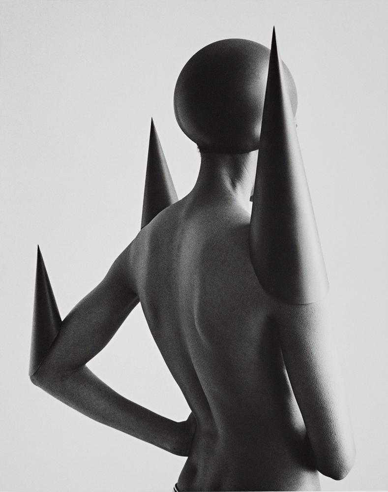 Tina Lechner