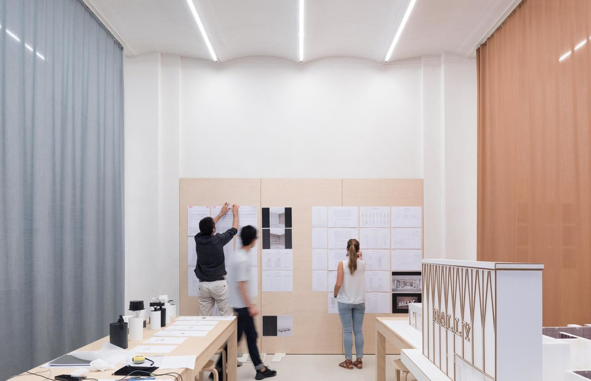david-chipperfield-milan-design-week-2019