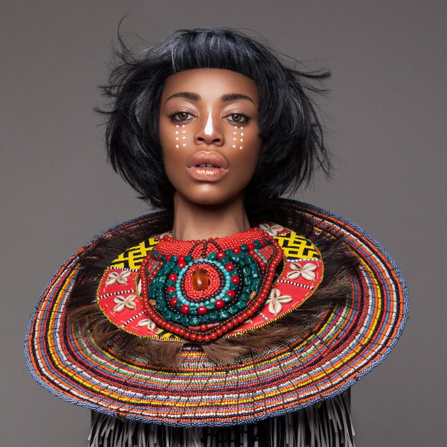 la-bellezza-africana-celebrata-dal-duo-britannico-luke-nugent-e-lisa-farrall-7