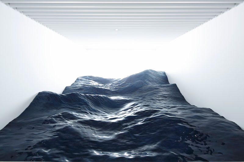 oceano-in-una-stanza-objectsmag-2