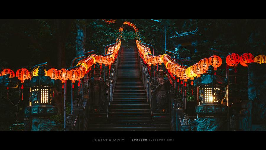 templi-di-taiwan-bo-wen-huang-1