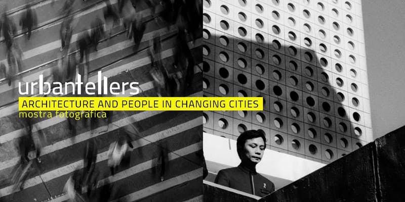 urban-tellers