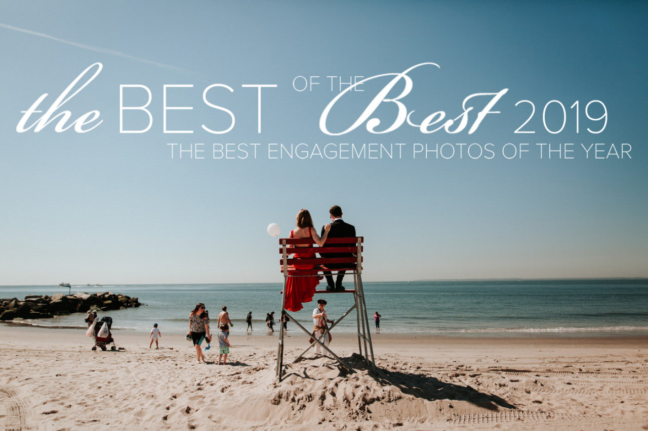 best-of-engagement-2019-007d465b9a