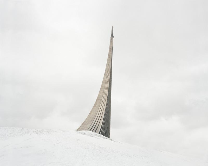 danila tkachenko