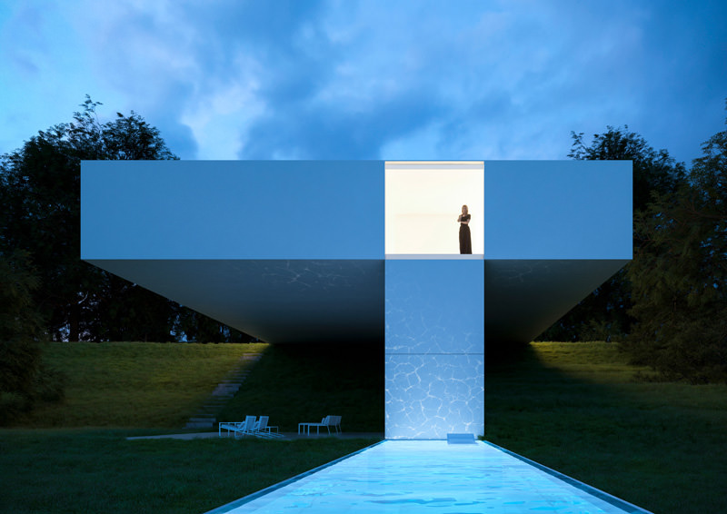 fran-silvestre-arquitectos-houses-5