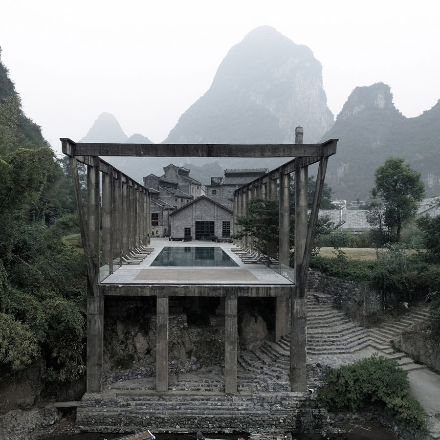 alila-yangshuo-china-by-vector-architects