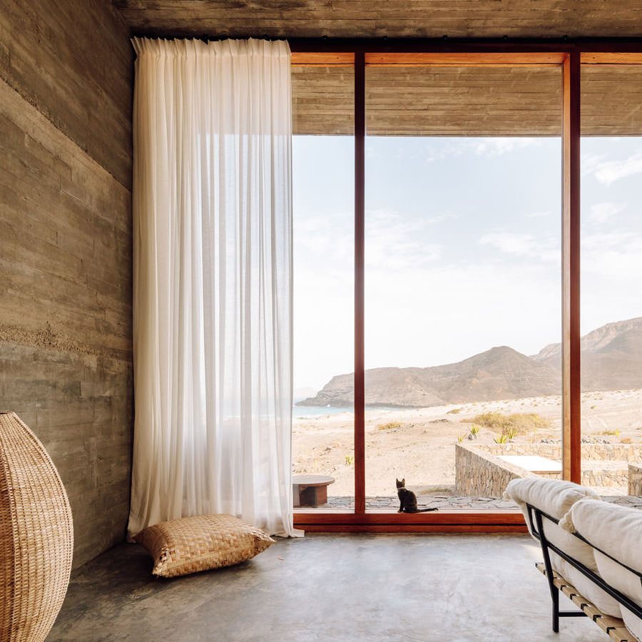 barefoot-luxury-cape-verde-by-polo-architects-and-going-east