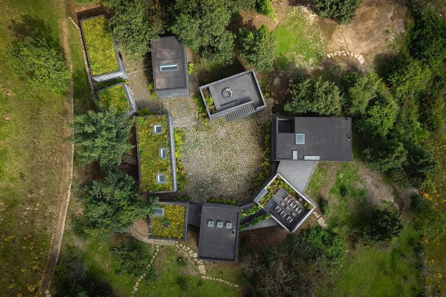 case-viste-dallalto-objectsmag-1